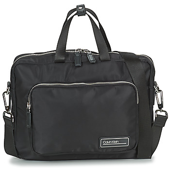 Porte document Calvin Klein Jeans PRIMARY 1 GUSSET LAPTOP BAG