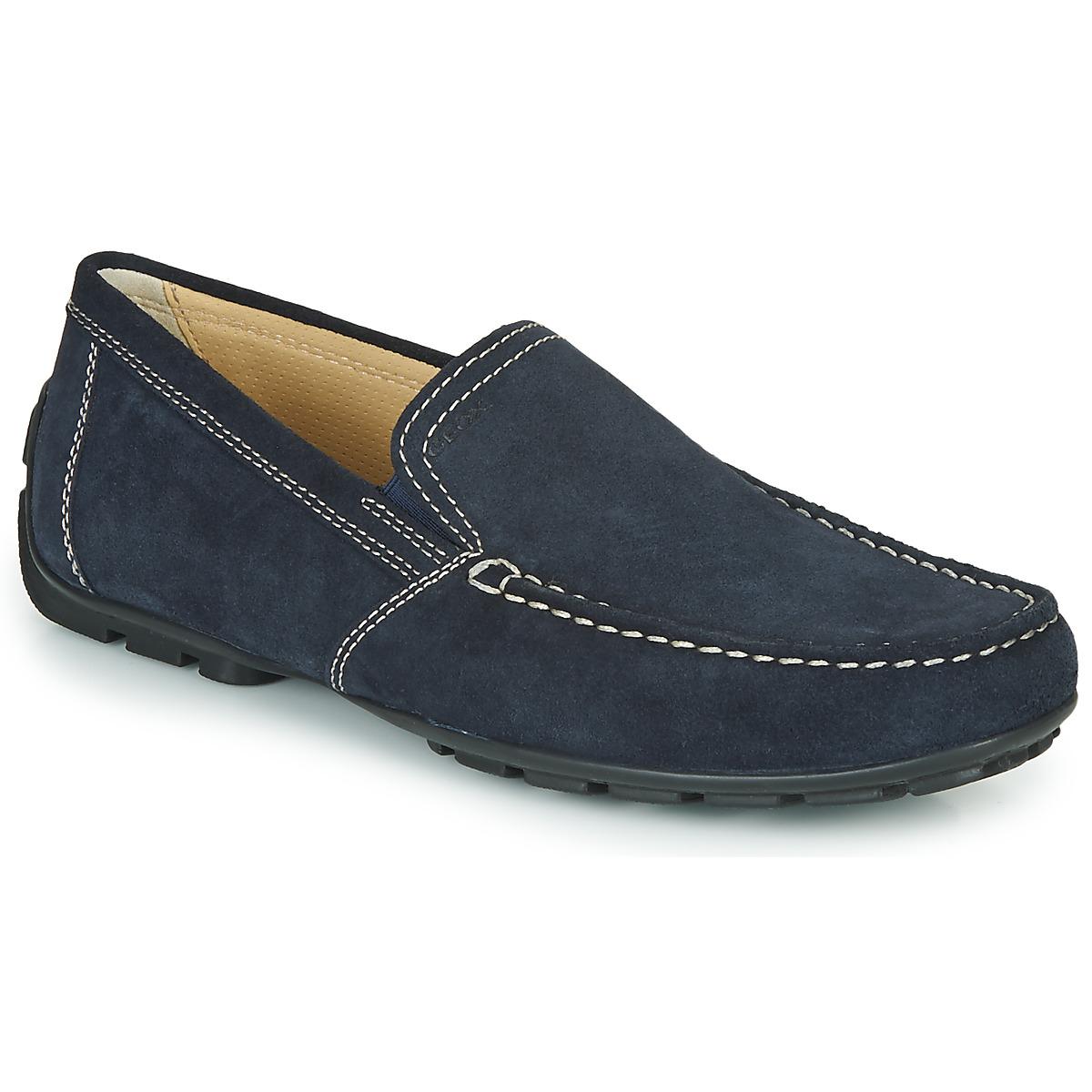 geox monet bleu chaussure pas cher avec. Black Bedroom Furniture Sets. Home Design Ideas