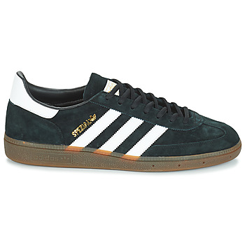 Baskets basses adidas HANDBALL SPZL