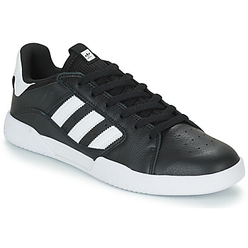 Chaussures Homme Baskets basses adidas Originals VRX LOW Noir