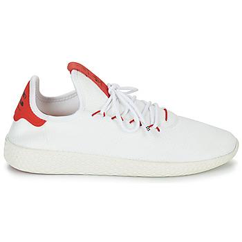 Baskets basses adidas PW TENNIS HU