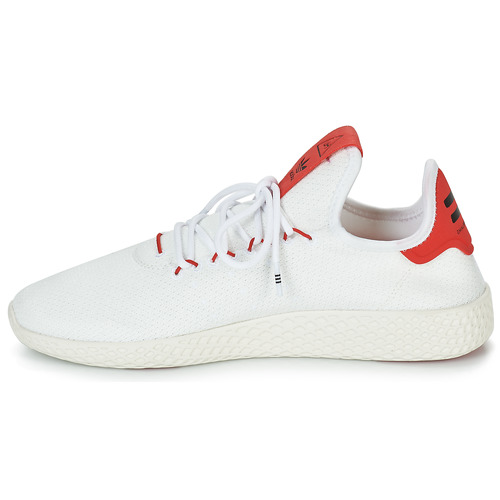 Pw Tennis Adidas BlancRouge Originals Hu EWH9D2IY