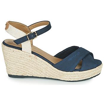 Sandales Tom Tailor PEJI