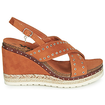 Sandales Xti 48922