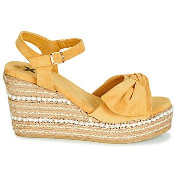 Sandales Xti 49073