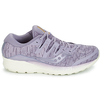 Chaussures Saucony RIDE ISO