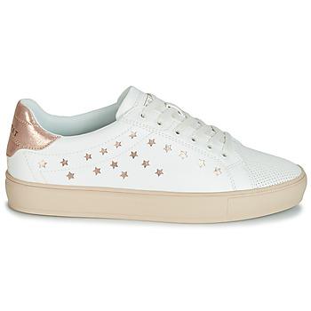 Baskets basses Esprit COLETTE STAR LU
