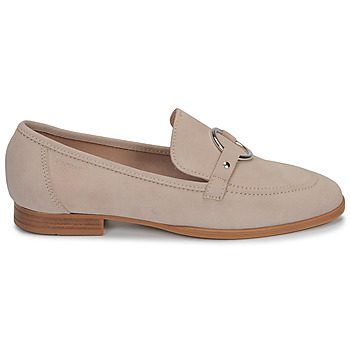 Mocassins Esprit CHANT R LOAFER
