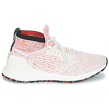 Chaussures adidas ULTRABOOST ALL TERR