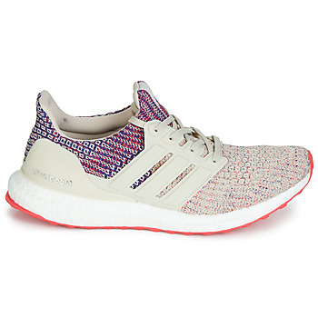 Chaussures adidas ULTRABOOST W