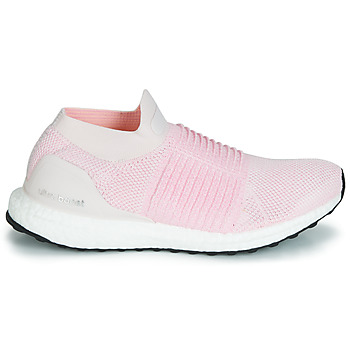 Chaussures adidas ULTRABOOST LACELESS
