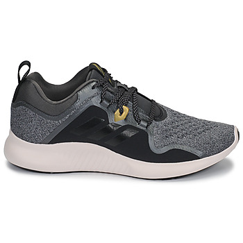 Chaussures adidas EDGEBOUNCE W