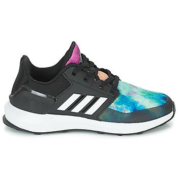Chaussures enfant adidas RAPIDARUN X K