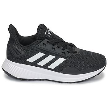 Chaussures enfant adidas DURAMO 9 K