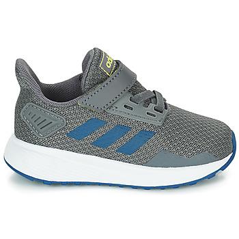 Chaussures enfant adidas DURAMO 9 I