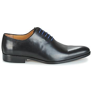 Chaussures Brett Sons AGUSTIN