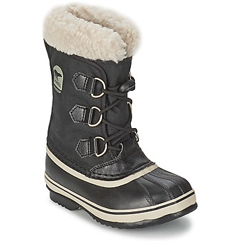 Bottes de neige Sorel YOOT PAC NYLON