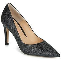 Chaussures Femme Escarpins Perlato MONNA Noir