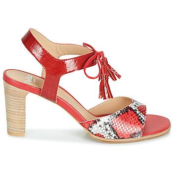 Sandales Perlato RUBY