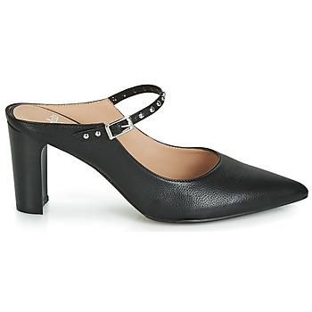 Sandales Perlato MALDINI