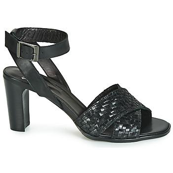 Sandales Perlato DOMINIKA