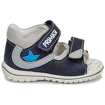 Sandales enfant Primigi (enfant) 3377611