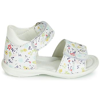 Sandales enfant Primigi (enfant) 3407033