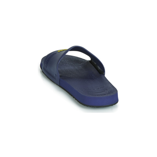 Bleu Slide Havaianas Havaianas Slide Brasil Bleu Brasil Brasil Havaianas Slide Yfygvb76