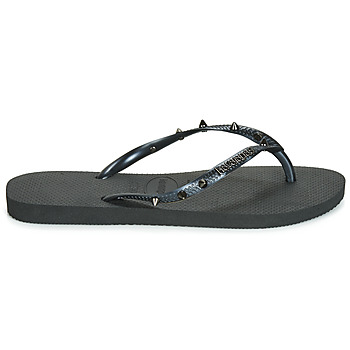 Tongs Havaianas SLIM HARDWARE