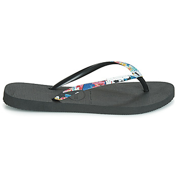Tongs Havaianas SLIM STRAPPED