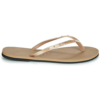 Tongs Havaianas YOU MAXI