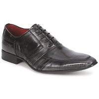 Chaussures Homme Richelieu Redskins HINDI Anthracite