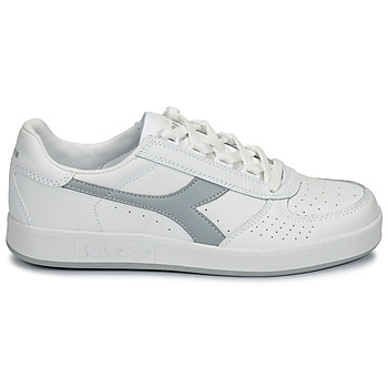 Baskets Basses diadora b elite
