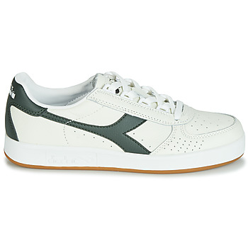 Baskets Basses diadora b elite i