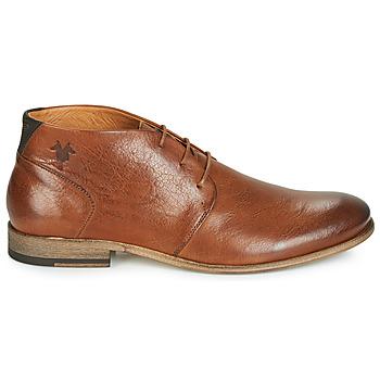 Boots Kost SARRE 1