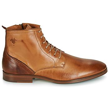 Boots Kost NICHE 39