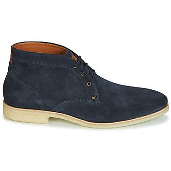Boots Kost CALYPSO 59