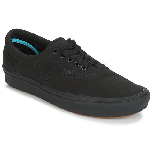 vans chaussure era