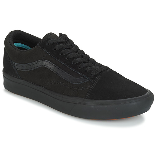 vans old skool comfycush homme