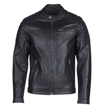 Blouson Jack Jones JCOROCKY