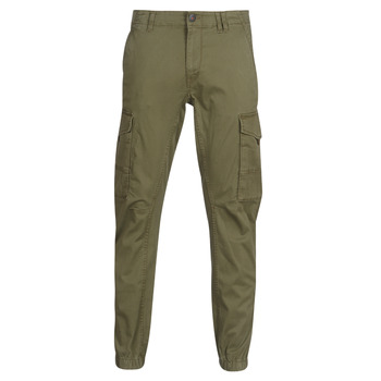 Pantalon Jack Jones JJIPAUL