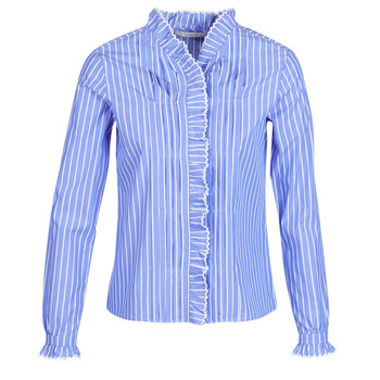 Chemise LONG SLEEVES SHIRT - Maison Scotch - Modalova