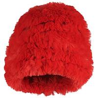 Accessoires textile Femme Bonnets André ARCTIQUE Rouge
