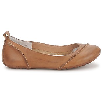 Ballerines Hush puppies JANESSA