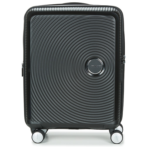 American Soundbox 55cm Noir 4r Tourister jLpGzMSqVU