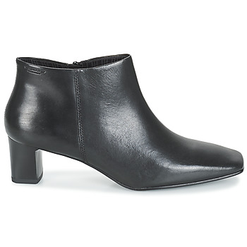 Boots Vagabond Shoemakers EBBA