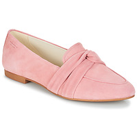 Chaussures Femme Mocassins Vagabond ELIZA Rose pink