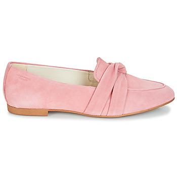 Mocassins Vagabond Shoemakers ELIZA