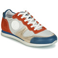 Chaussures Femme Baskets basses Pataugas