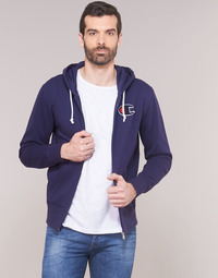 Vêtements Homme Sweats Champion 212941-ECL Marine